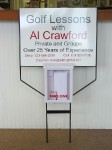 al_crawford_golf_sign_072906_001_03_640