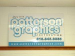 patterson_graphics_sign_006_03_640