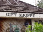 sheridan_gift_shoppe_after_008_03_640