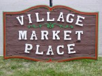 sign_village_after_030407_004_03_640